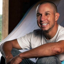 Goodbye Dave Mirra, a true pioneer, icon and legend. Thank you for the memories, we are heartbroken. To those struggling in private: please reach out for help. You are not alone.