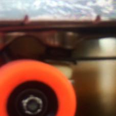 "Get some @nblender at ""Neil rides a skateboard."" by Adam Burns on Vimeo.  https://vimeo.com/167815823"